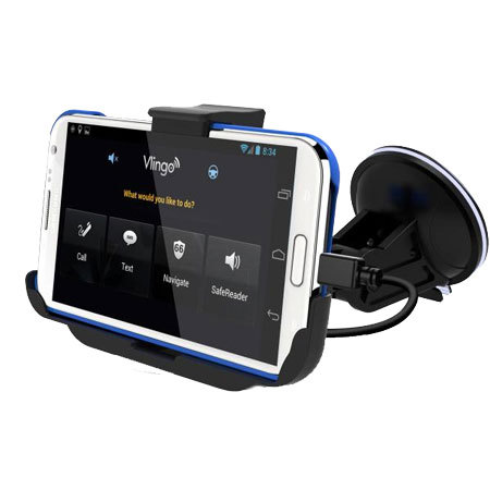 Support-voiture-samsung-galaxy-note-2 (1)