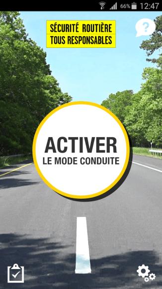 mode-conduite-activation