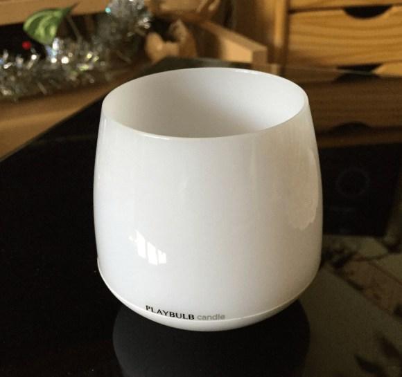 Bougie-LED-MiPow-1