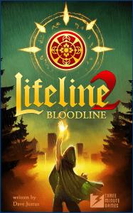 Lifeline 2 : Bloodlines