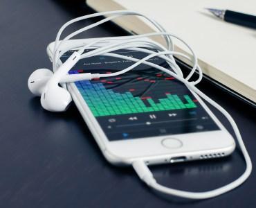 Une astuce pour utiliser une chanson comme sonnerie sur votre iPhone 2