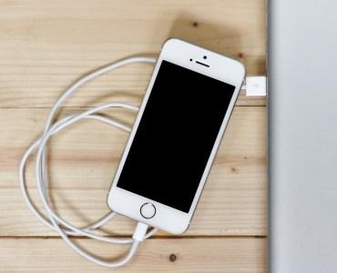 Les geeks vont adorer le forfait mobile gratuit nouvelle génération 2