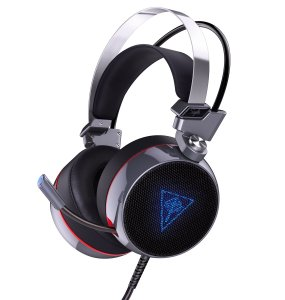 Casque gaming AUKEY GH-S4 Scepter