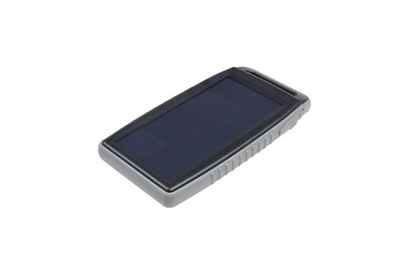 batterie Hybrid Solar Bank Xtorm