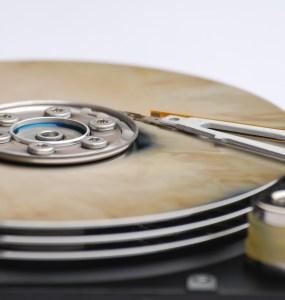 Perte de 1525286235 - Comment récupérer les données d'une carte SD corrompue ou d'un disque dur défectueux ?