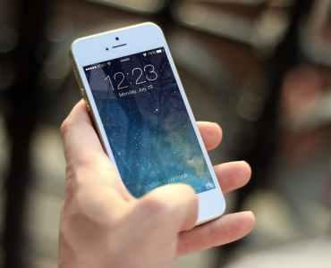 Smartphone Samsung : La référence 4