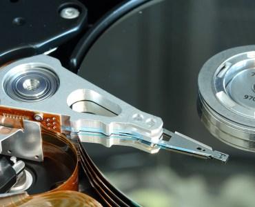 convertir gratuitement un disque GPT en MBR