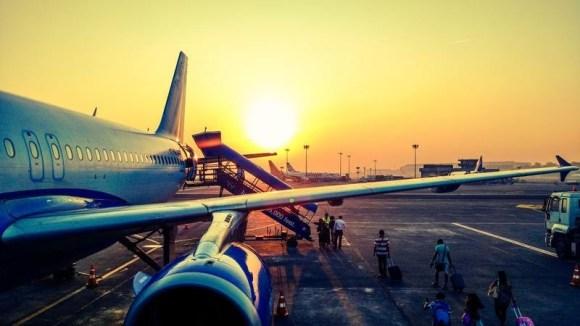 La location de voiture est pratique lors de voyages à l'étranger !