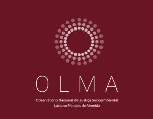 16-09-2016-observatorio-socioambiental