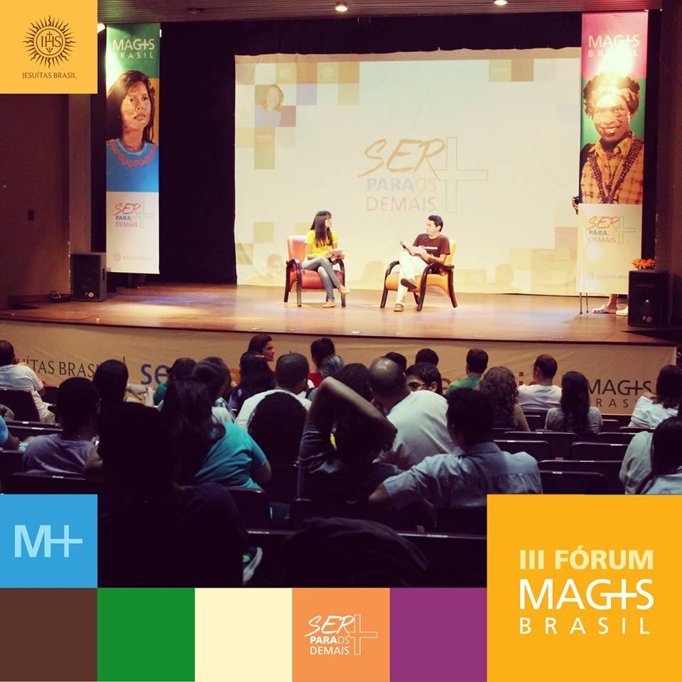 forum-magis-2