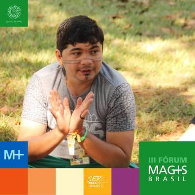 forum-magis-5