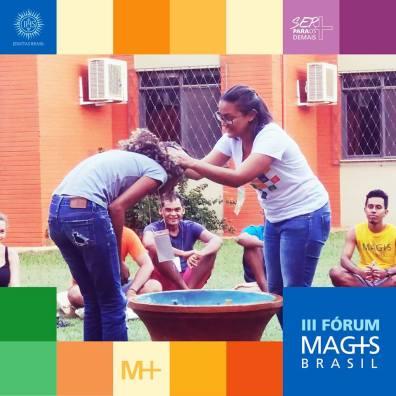 forum-magis-6