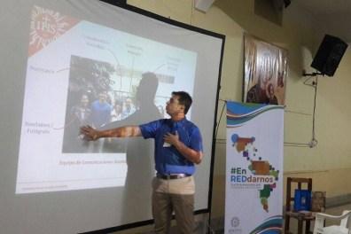 13-11-2017-encontro-comunicadores-cpal-2