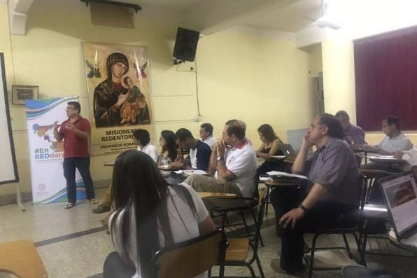 13-11-2017-encontro-comunicadores-cpal-3