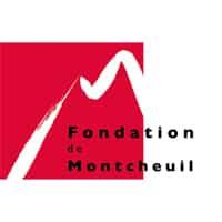 Fondation de Montcheuil