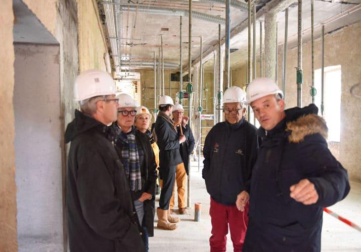 Michel Jamoneau Penboch Travaux 05 avril 2019-25