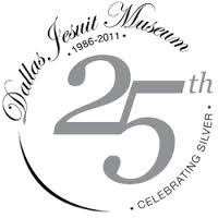Jesuit Dallas Museum 25th Anniversary // The Roundup
