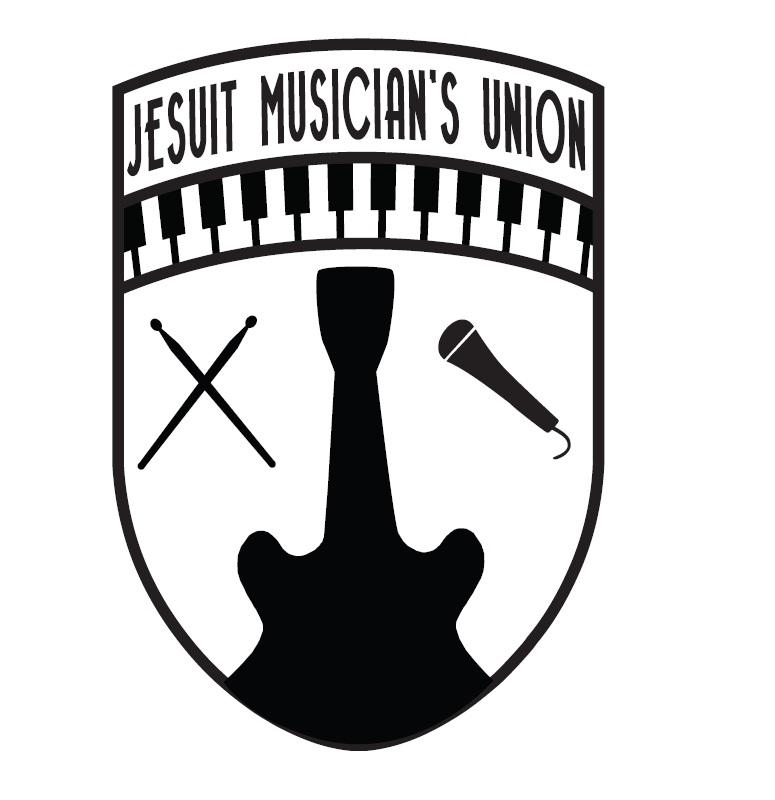 Jesuit Musicians Union // The Roundup