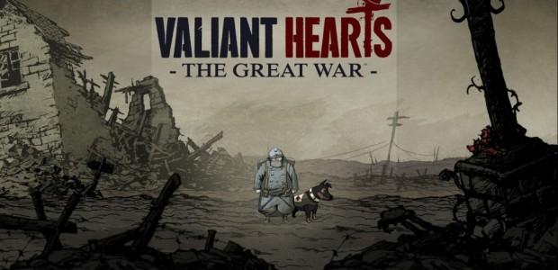 Valiant_Hearts