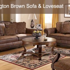 Living Room Outlet Grey Settee Ideas Jesup Furniture