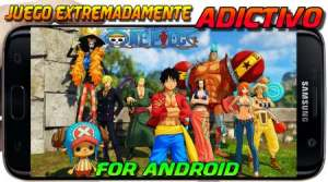 Download One Piece Pirates Of World