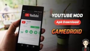 youtube apk mod premiun