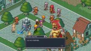 juegos ds para android