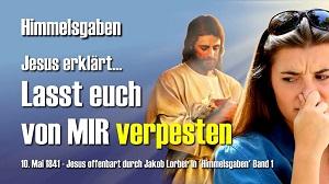 Gott und die Welt