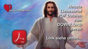 jesus ebooks download