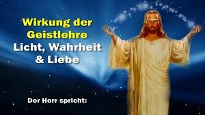 Offenbarungen Jesu Christi