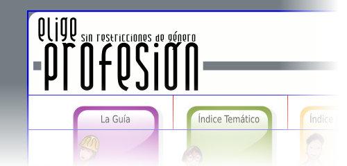 Depurando una página web con Web Developer de Firefox