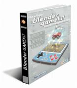 Blender Gamekit (1Ed.): Manual de creación de Videojuegos 3D con Blender