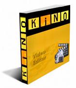 Kino: Edición de Vídeo en GNU/Linux