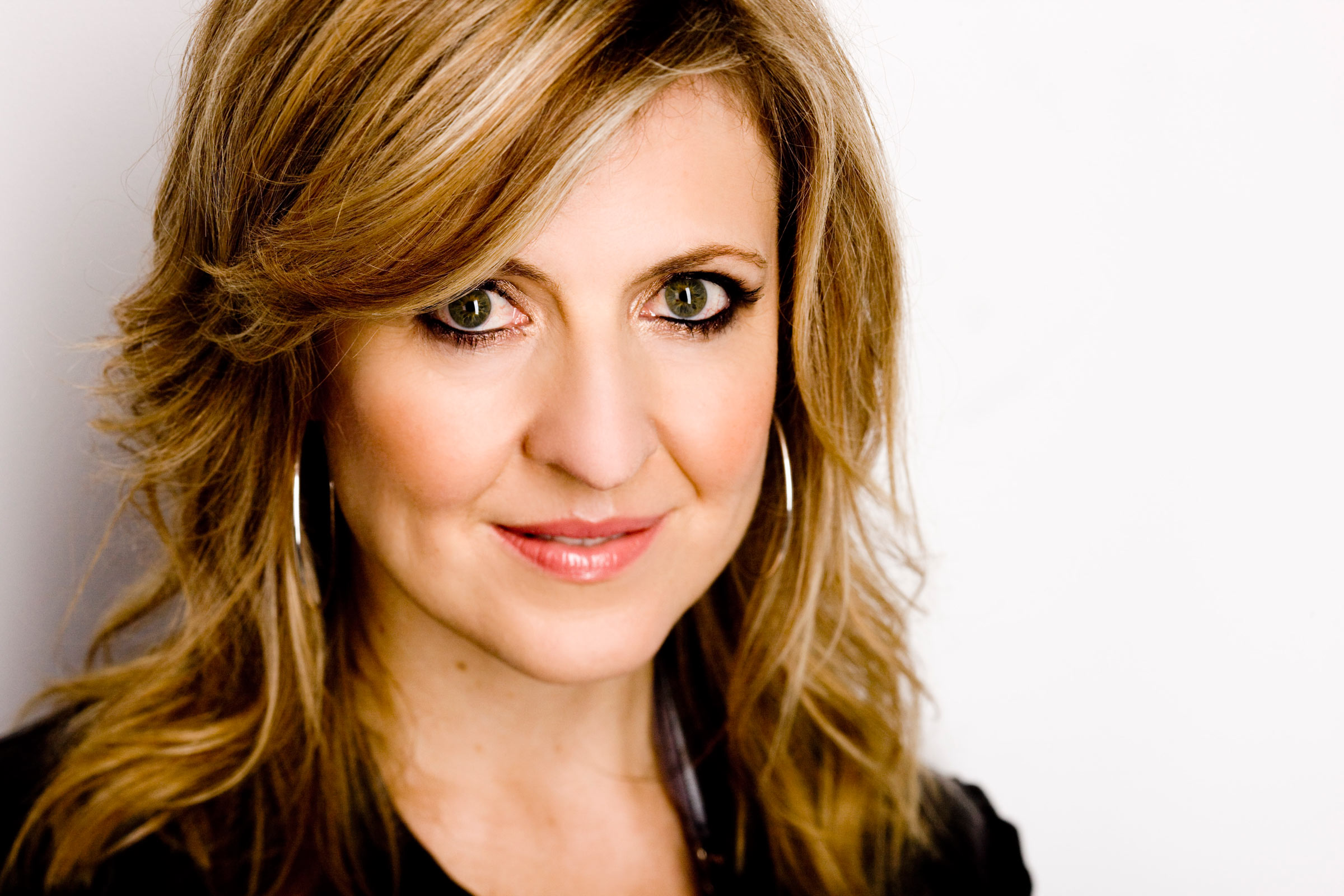 You Are Love Darlene Zschech