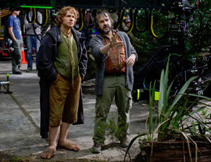 The Hobbit An Unexpected Journey Extended Edition Stream