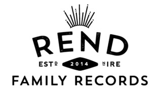 JFH News: Rend Collective Launches Rend Family Records In