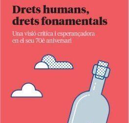 Drets Humans, Drets Fonamentals