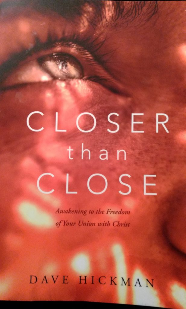 close-than-close1