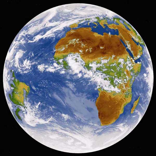 Acciones para cuidar el planeta jesus guerrero acciones para cuidar nuestro planeta thecheapjerseys Choice Image