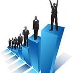 Factores para el éxito