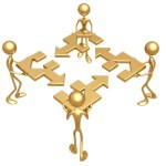 Principios para Hacer Negocios
