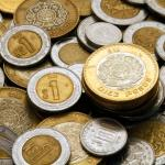 Peso a peso rumbo a la riqueza