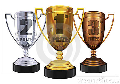 gold-silver-bronze-trophies-15678611