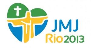 Jornada Mundial de la Juventud 2013