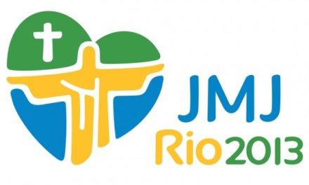 Los jóvenes en Brasil