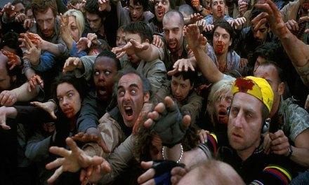 Sociedad de zombis