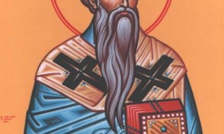 De los Sermones de san León Magno, papa. En la Natividad del Señor.