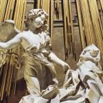 Meditación sobre Santa Teresa de Jesús
