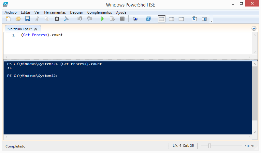 count-powershell-windows