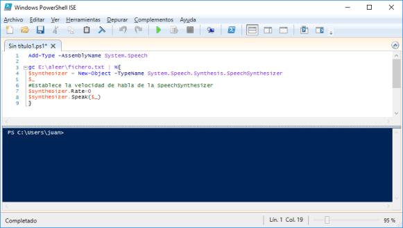 leer-el-texto-contenido-dentro-de-un-fichero-mediante-la-voz-del-sistema-operativo